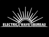 Electric Wave Bureau