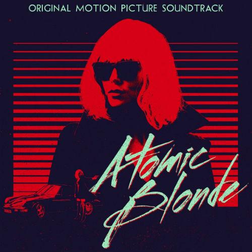Eminem Venom Sound Track Free Download: Взрывная блондинка (2017)