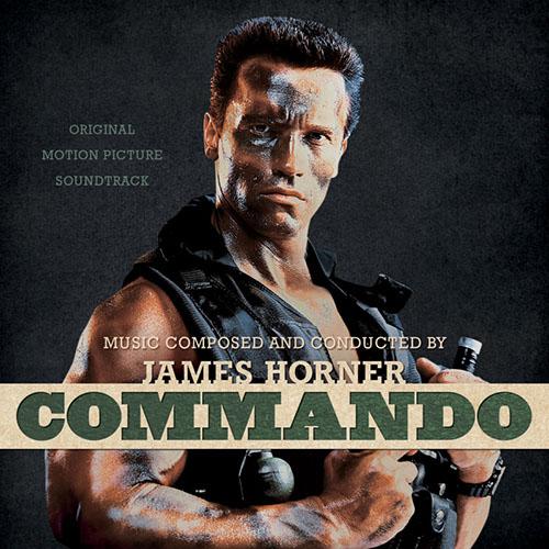 Eminem Venom Sound Track Free Download: Commando слушать и