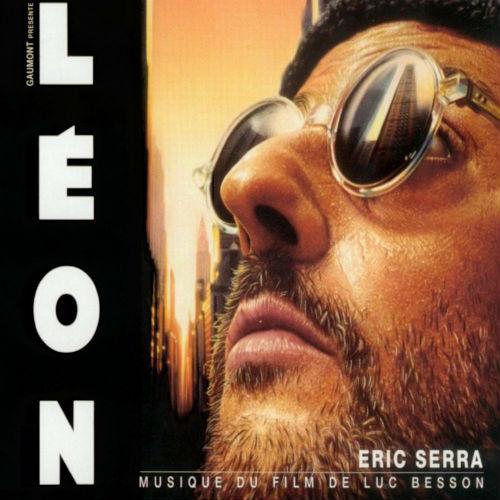 Eminem Venom Sound Track Free Download: Leon слушать и скачать