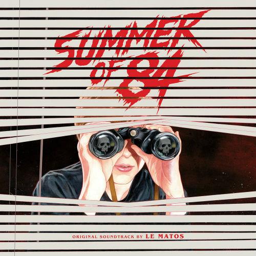 Eminem Venom Sound Track Free Download: Summer Of 84 слушать и скачать