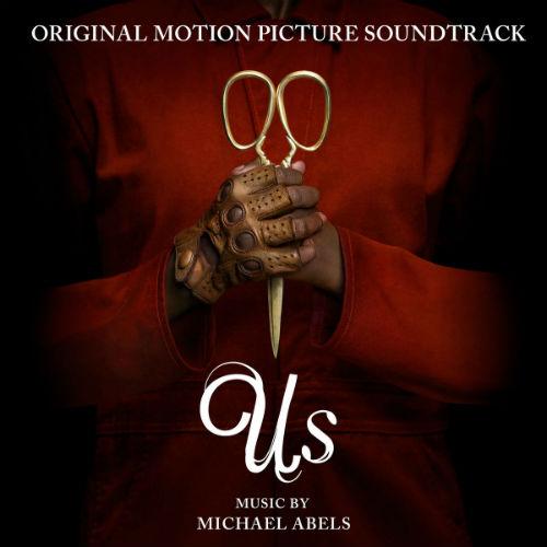 мы 2019 Michael Abels Us слушать и скачать саундтрек